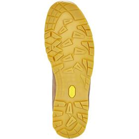Garmont Miguasha Low Nubuck GTX Scarpe Uomo beige